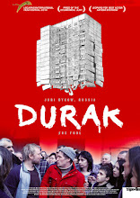 Durak (The Fool) (2014)