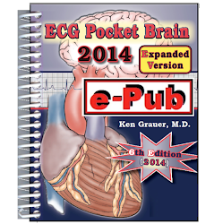 ePub Version of ECG-2014