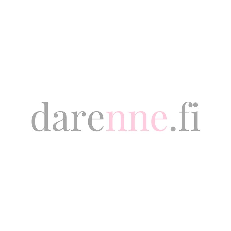 www.darenne.fi