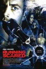 Watch Running Scared (2006) Megavideo Movie Online
