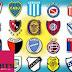 Se confirma la liga Argentina en Pes 2014