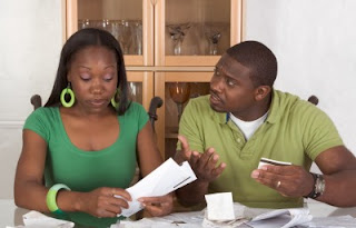 family finances, marriage and family counseling kansas city