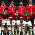 Faktor penyebab sepak bola Indonesia hancur...