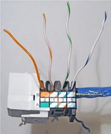Arek Pall FC Cyber  Cara Instal Outlet LAN