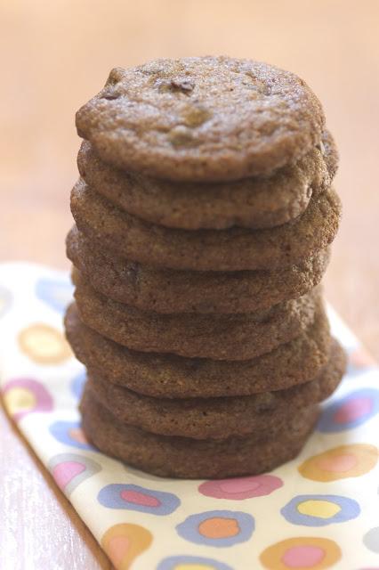 עוגיות סילאן ושוקולד צ'יפס
