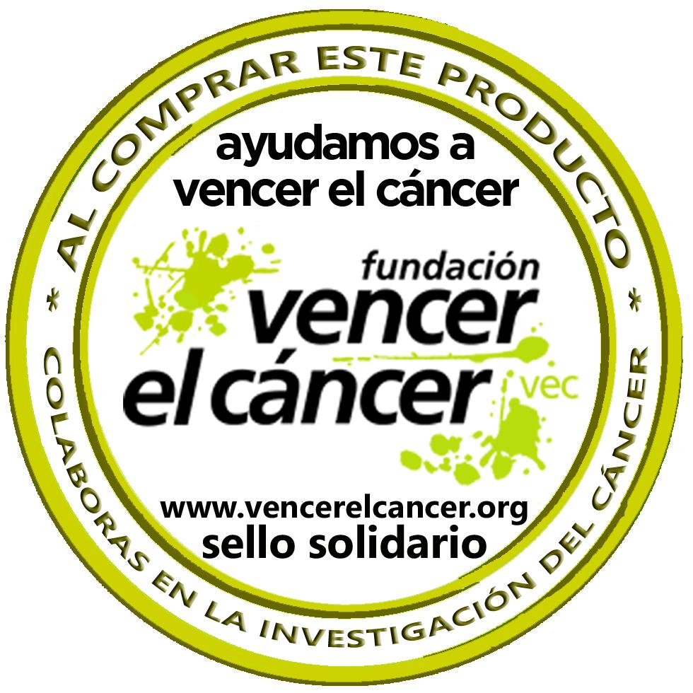 Yo quiero ayudar a vencer el cáncer
