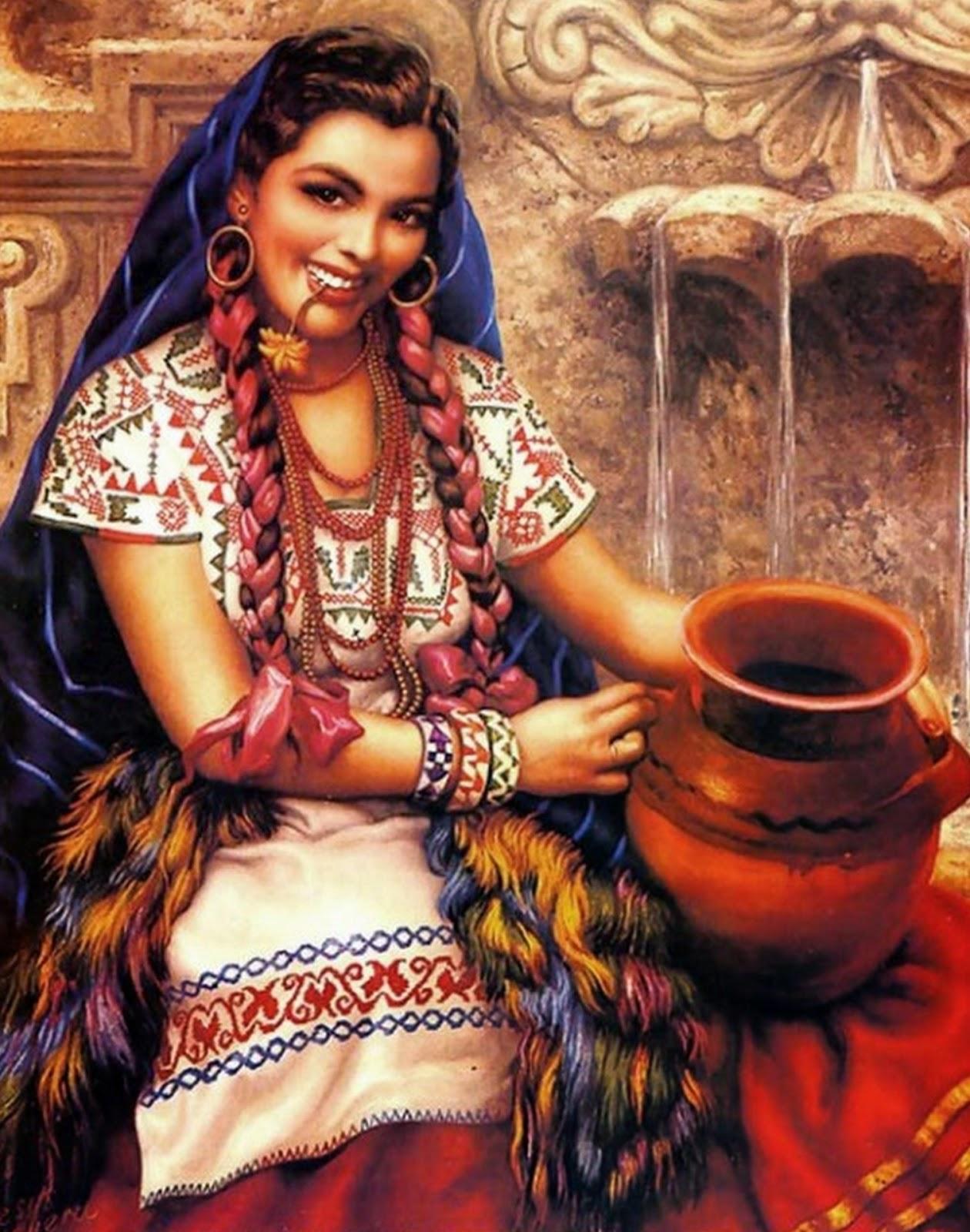 retrato-de-mujer-pintado-con-oleo