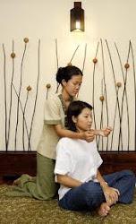 oasis thai massage gratis poorfilm