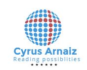 Cyrus Arnaiz