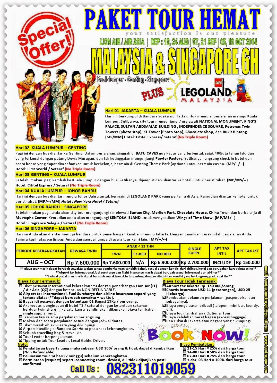 http://www.sentratour.com/2014/08/tour-murah-malaysia-singapore-legoland.html
