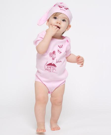 IMG 7820 - Organic Baby Clothing & Sets