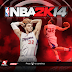 NBA 2K14 Blake Griffin Loading Screen Mod