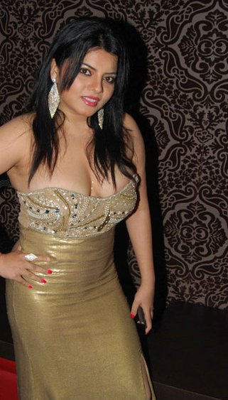 shradha sharma hot images