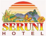 Paket Murah Hotel Seruni Puncak Bogor