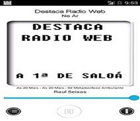 baixe apk da radio web