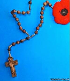 rosario-misterioso-tunel