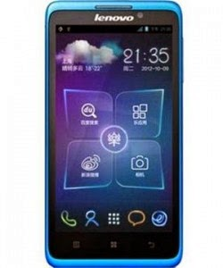 Snapdeal: Buy Lenovo Ideaphone S890 at Rs.8194