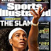 FREE DIGITAL SUBSCRIPTION TO SPORTS ILLUSTRATED