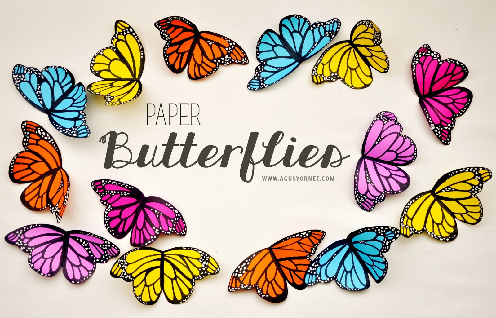 m butterfly essay m butterfly essay by mikeyplaya08 anti essays