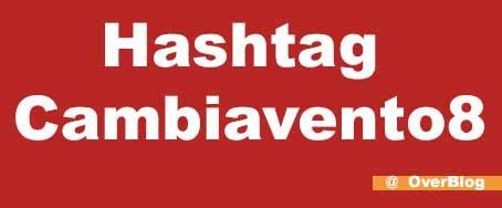 over-blog.com_hashtag_cambiavento