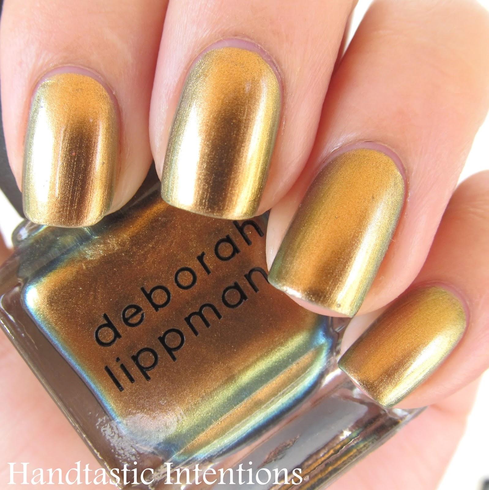 Deborah-Lippmann-Swagga-Like-Us-Swatch-2
