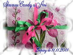 12.11.2011  nagroda pocieszenia :)