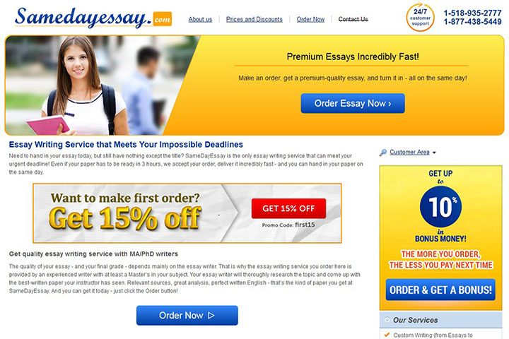 The Introduction To An Analytical Essay Should The Company Is Best For Writing Essays Related To Science Math Computer  Science Etc A Client Can Choose A Formatting Style The Supported Styles  Are  Essay On Qualities Of A Good Friend also Humanism Essay Do You Have A Need For Custom Essay Writing Services Personal Worldview Essay