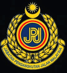 JPJ Nation-wide Crackdown Against Fancy Licence Plates And HID Headlamps
