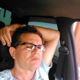 AUTOR DO BLOG