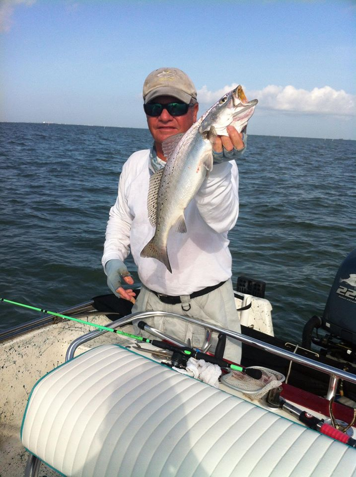 Galveston bay texas and sabine lake fishing reports july 2013 for Sabine lake fishing