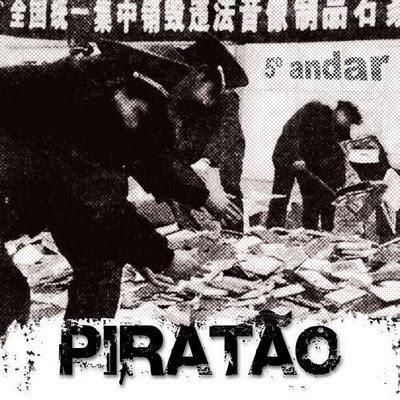 Piratão