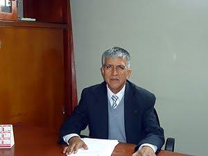 DIRECTOR FUNDADOR GEIGEODS: Ing.Daniel Florencio Lovera Dávila M.Sc.Profesor Principal FIGMMG-UNMSM