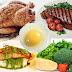 Does High Protein Diet Help You Lose Weight? (उच्च प्रोटीन आहार की मदद से आप अपना वजन कम करता है)