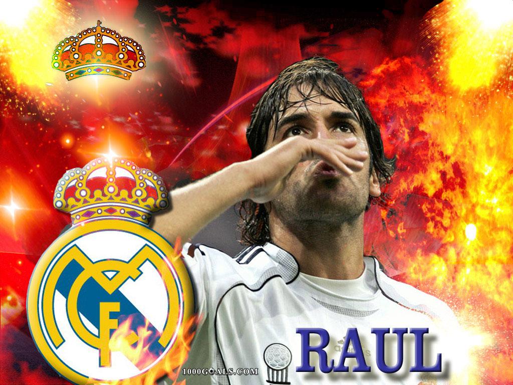 http://3.bp.blogspot.com/-urOHi8KnTnY/TqoDrCZKy7I/AAAAAAAATX4/B-8lMobwWYc/s1600/Real+Madrid+Football+Team+Wallpapers5.jpg