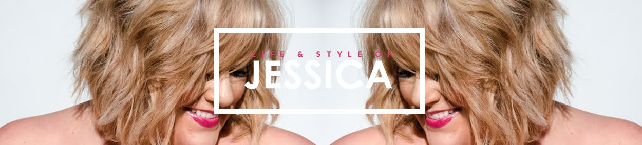 Life and Style of Jessica Kane | Plus Size Mommy and Business Fashion