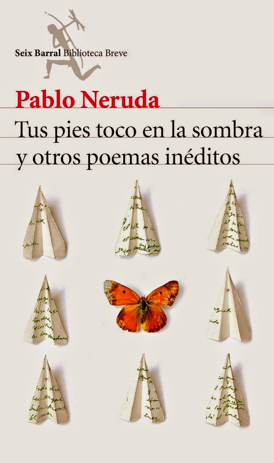 http://encuentrosconlasletras.blogspot.com.es/2015/01/neruda-inedito.html