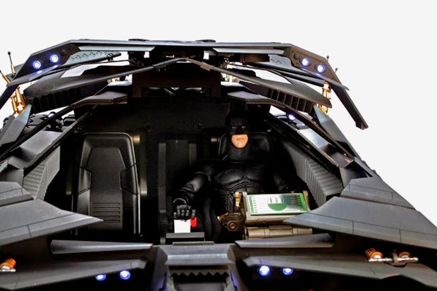 radiografische auto
