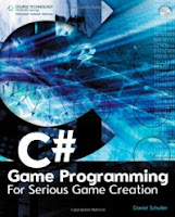 C#, Game Programming,