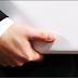 5 Alasan Mengapa Bekerja Sebagai Karyawan Tak Akan Membuat Anda Menjadi Jutawan
