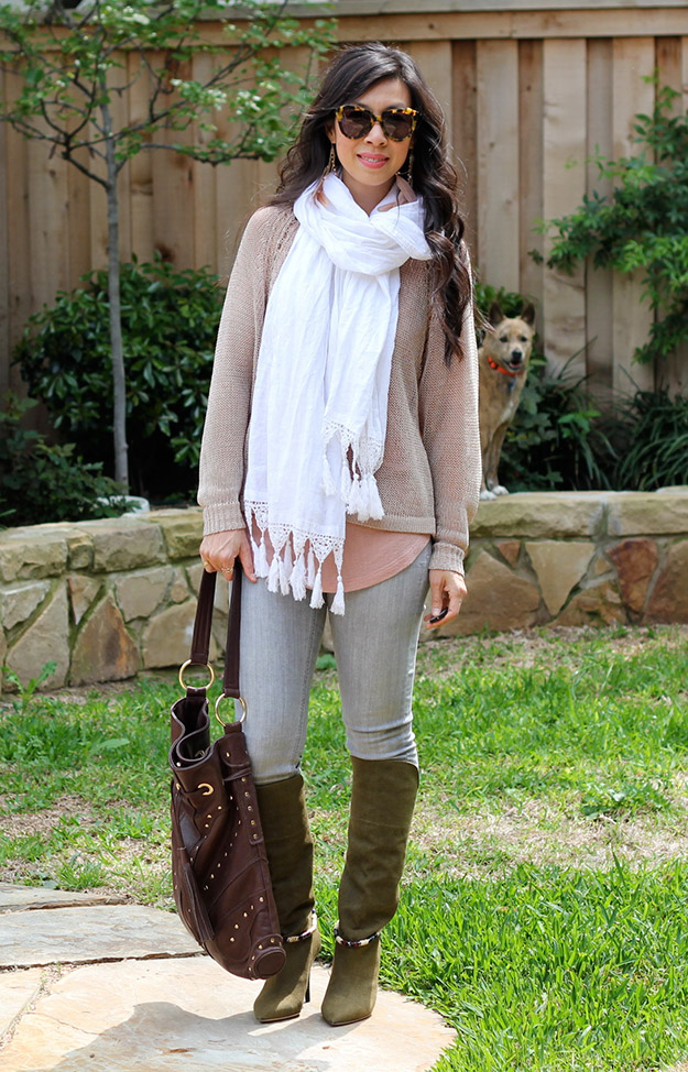 style of sam, isabel marant, isabel marant franklin boots,