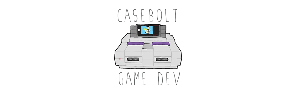 Casebolt Game Dev