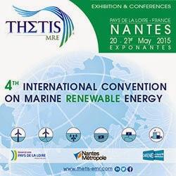 20-21 May 2015 - Nantes - France