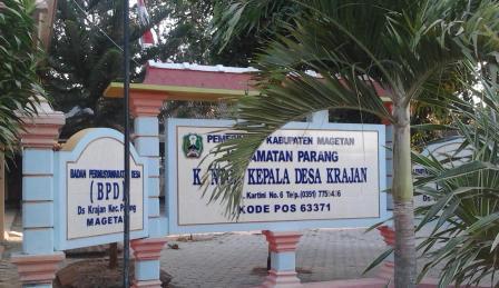 http://magetan-indah.blogspot.com