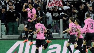 Juventus Roma 4-0 highlights sky