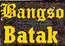 Bangso Batak