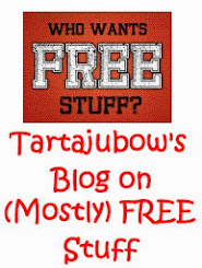 Best FREE Stuff on the Web