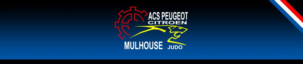 JUDO PEUGEOT MULHOUSE