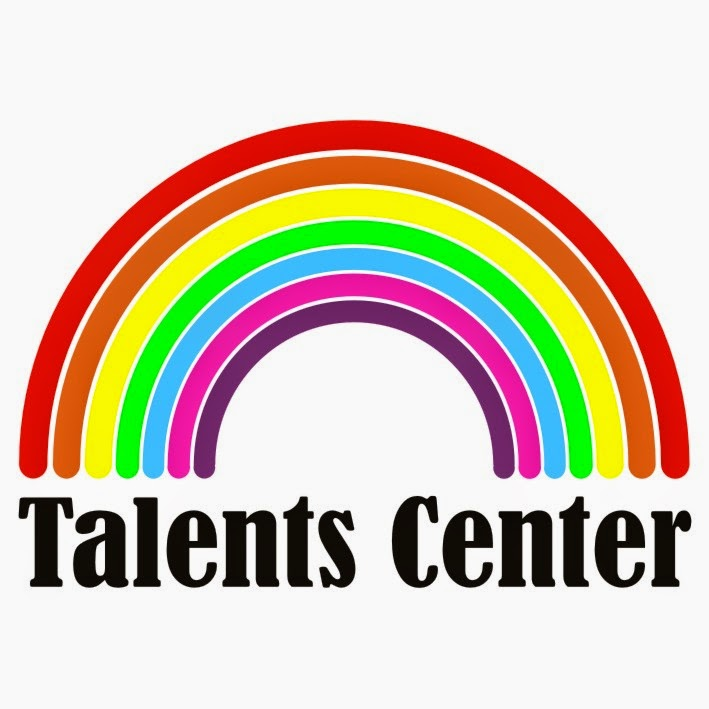 Lowongan Kerja Marketing Executive di Talents Center Indonesia (Fasilitas : Gaji, Komisi & Kesempatan Karir)