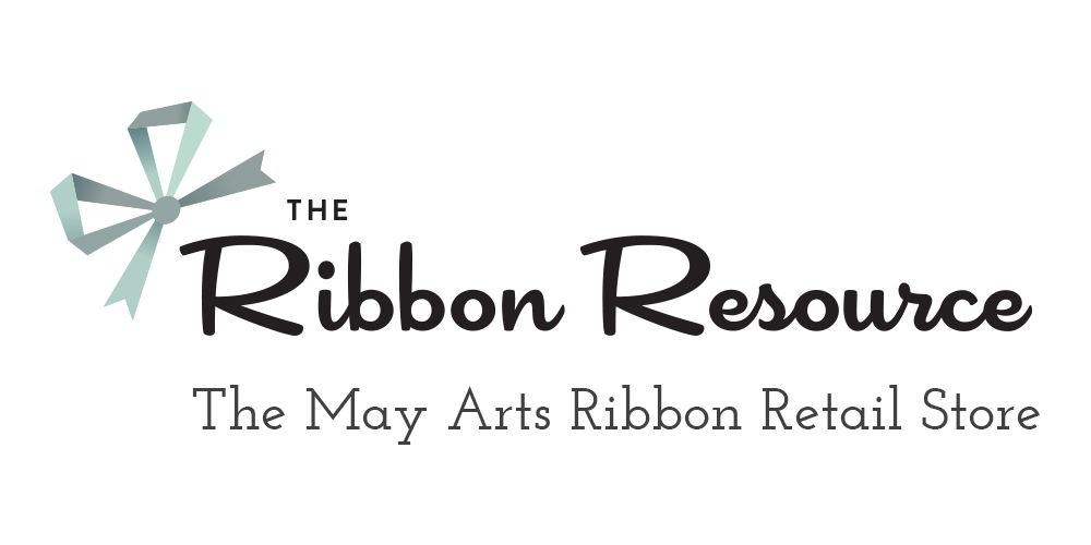 The Ribbon Resource