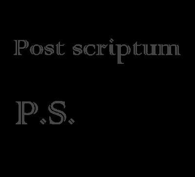 Фразы на латыни. Word Art.